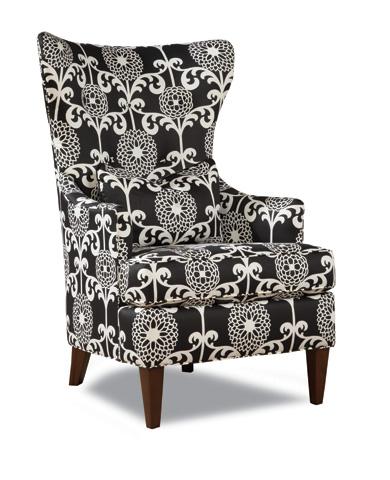 Huntington House - Chair - 7460-50