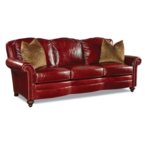 Huntington House - Sofa - 7226-20