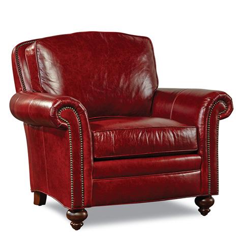Huntington House - Chair - 7226-50