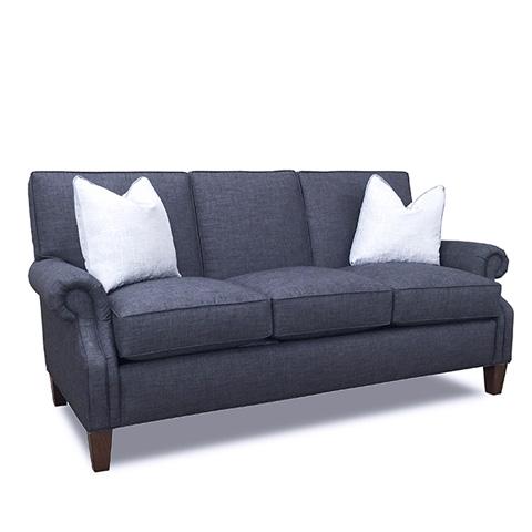 Huntington House - Sofa - 7457-10