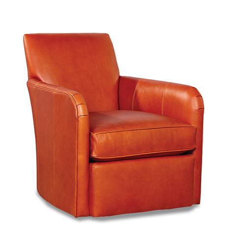 Huntington House - Chair - 7711-50