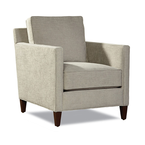 Huntington House - Chair - 7242-50