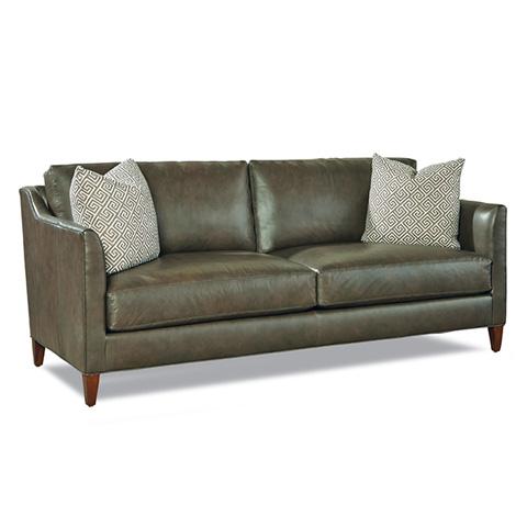Huntington House - Sofa - 7243-20