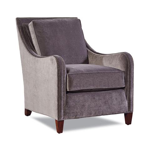 Huntington House - Chair - 7244-50