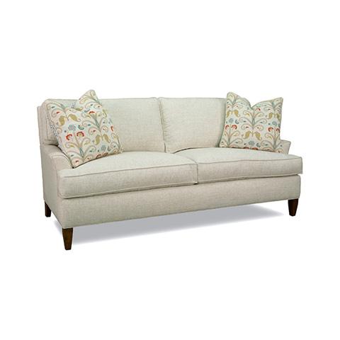 Huntington House - Sofa - 2031-70