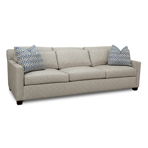 Huntington House - Sofa - 7239-20