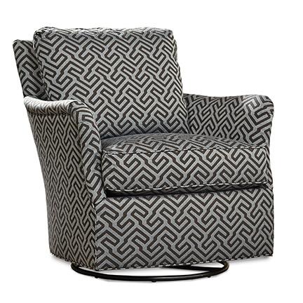 Huntington House - Chair - 7744-58