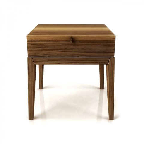 Huppe - Night Table - 002143