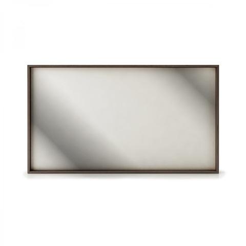 Huppe - Horizontal Mirror - 004140