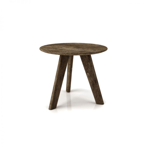Huppe - Round Table - 004571