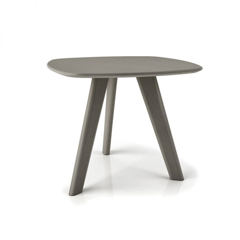 Huppe - Square Table - 004572P
