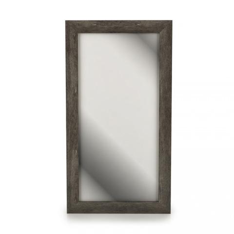 Huppe - Horizontal Mirror - 004242