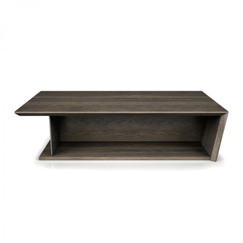Huppe - Center Table - 004770