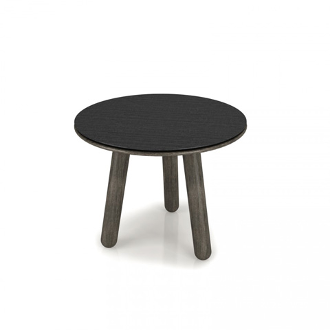Huppe - Side Table - 05571S