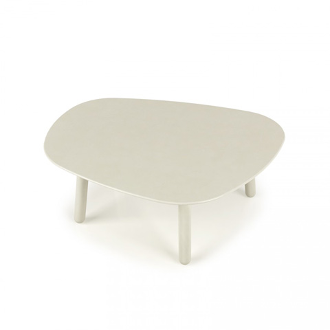 Huppe - Small Center Table - 05573P