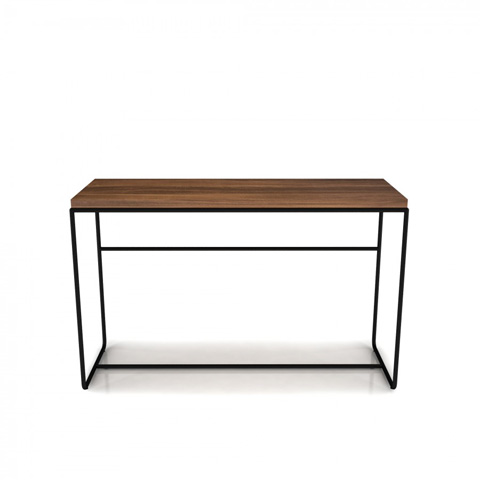 Huppe - Console Table - 02374M