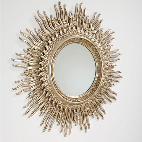 Hurtado - Mirror - 004400