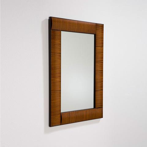 Hurtado - Mirror - 004418-5