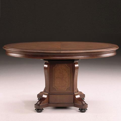Hurtado - Dining Table - 202261