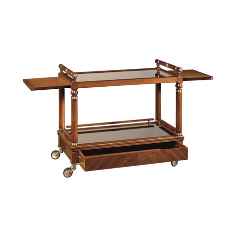 Hurtado - Tea Cart - 304009