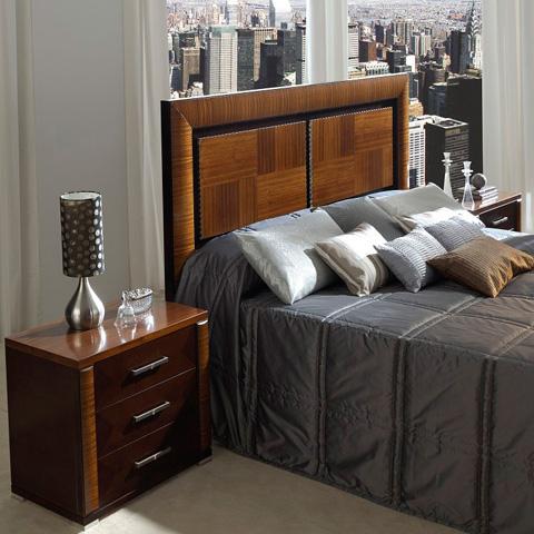 Hurtado - Bedside Table - 304403-5