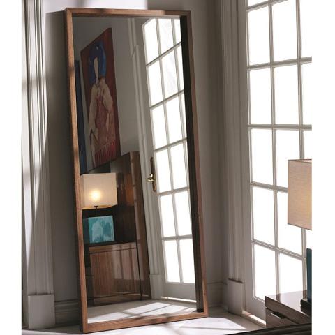 Hurtado - Floor Mirror - CT4021