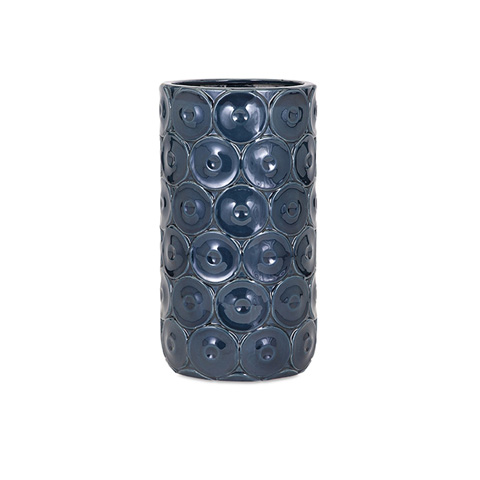 IMAX Worldwide Home - Yukon Medium Vase - 13606