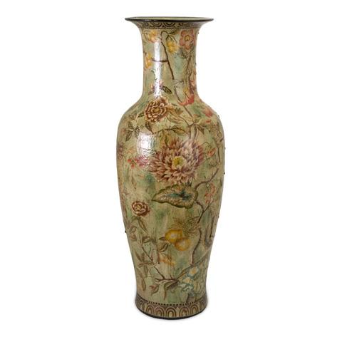 IMAX Worldwide Home - Oversized Hargrove Vase - 19056