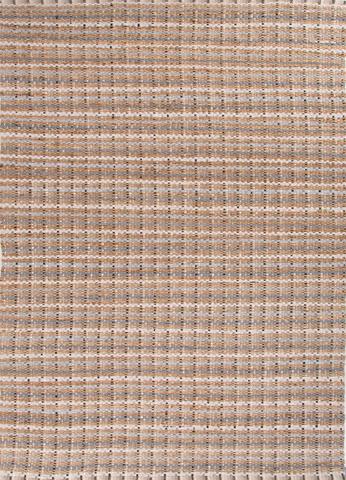 Jaipur Rugs - Andes 8x10 Rug - AD13