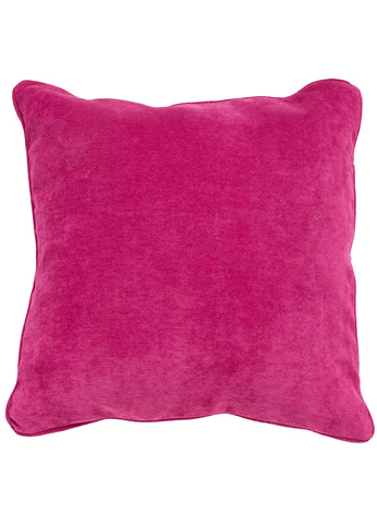 Jaipur Rugs - Allure Throw Pillow - ALL01
