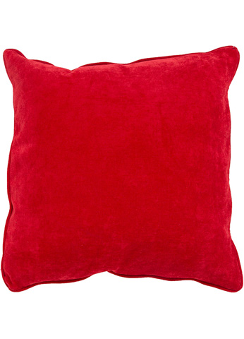 Jaipur Rugs - Allure Throw Pillow - ALL02