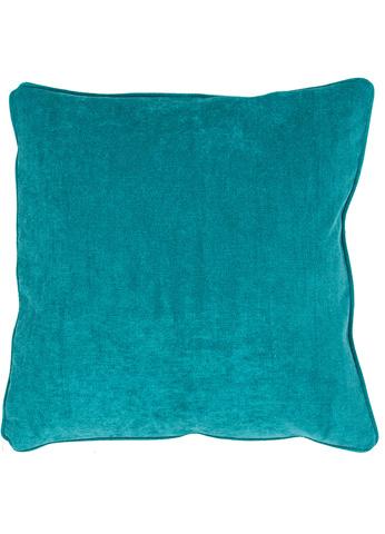 Jaipur Rugs - Allure Throw Pillow - ALL06