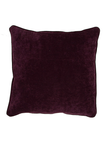 Jaipur Rugs - Allure Throw Pillow - ALL07
