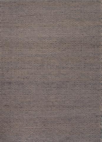 Jaipur Rugs - Naturals Ambary 8x10 Rug - AMB01