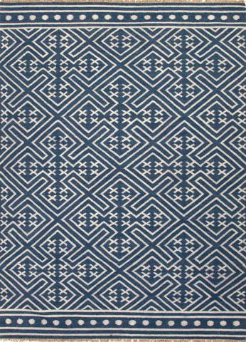 Jaipur Rugs - Batik 8x10 Rug - BAT03