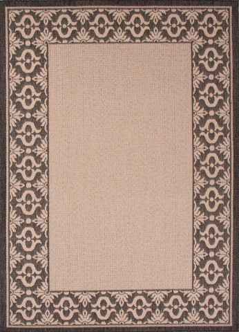 Jaipur Rugs - Breeze Indoor/Outdoor 8x10 Rug - BRZ02