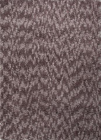 Jaipur Rugs - Castilla 8x10 Rug - CAA01