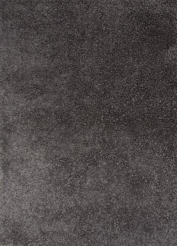 Jaipur Rugs - Cordon 8x10 Rug - CDN02