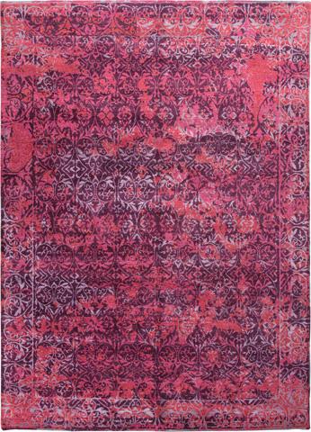 Jaipur Rugs - Connextion 8x10 Rug - CG06