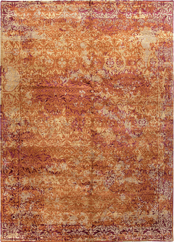 Jaipur Rugs - Connextion 8x10 Rug - CG07