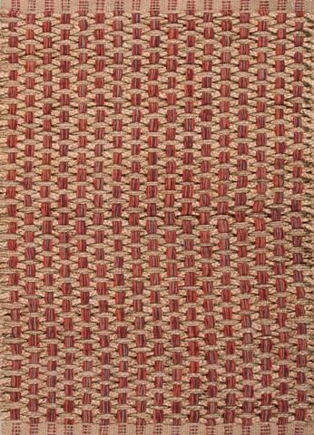 Jaipur Rugs - Cosmos 2x3 Rug - CP21