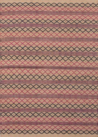 Jaipur Rugs - Cosmos 2x3 Rug - CP37