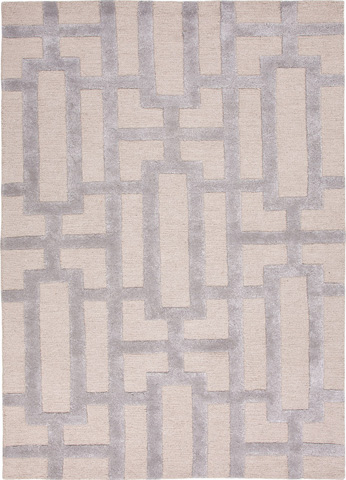 Jaipur Rugs - City 8x11 Rug - CT09