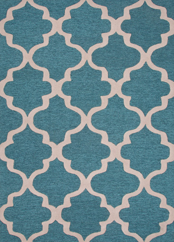 Jaipur Rugs - City 8x11 Rug - CT61