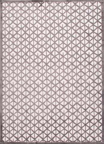 Jaipur Rugs - Fables 8x10 Rug - FB49