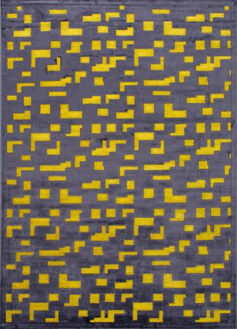 Jaipur Rugs - Fables 8x10 Rug - FB50