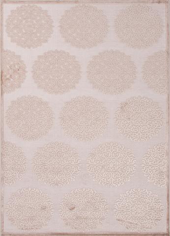 Jaipur Rugs - Fables 8x10 Rug - FB73