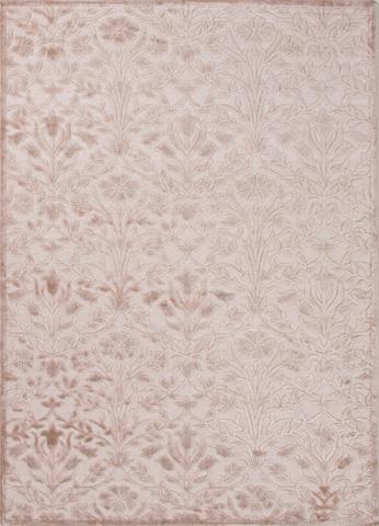 Jaipur Rugs - Fables 8x10 Rug - FB74