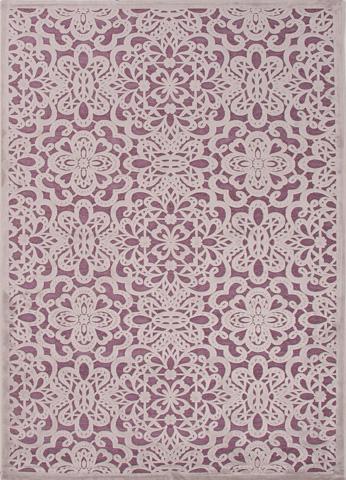 Jaipur Rugs - Fables 8x10 Rug - FB77