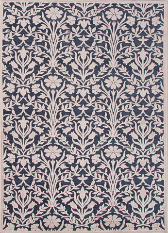 Jaipur Rugs - Fables 8x10 Rug - FB79